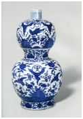 Ming. Porcelain for a Globalised Trade