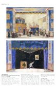 Encyclopedia of Russian Stage Design 1890-1930. The Catalogue Raisonne of the Collection of Nina and Nikita D. Lobanov-Rostovsky