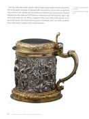Gdańsk silver tankards of the 17th and 18th centuries : typologie, styles, iconography