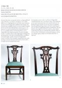 Thomas Chippendale 1718-1779. A Celebration of British Craftsmanship and Design